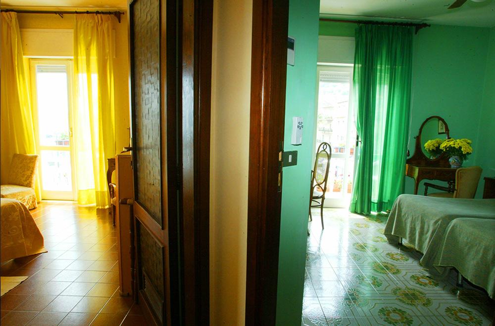 appartamento-hotal-palladio