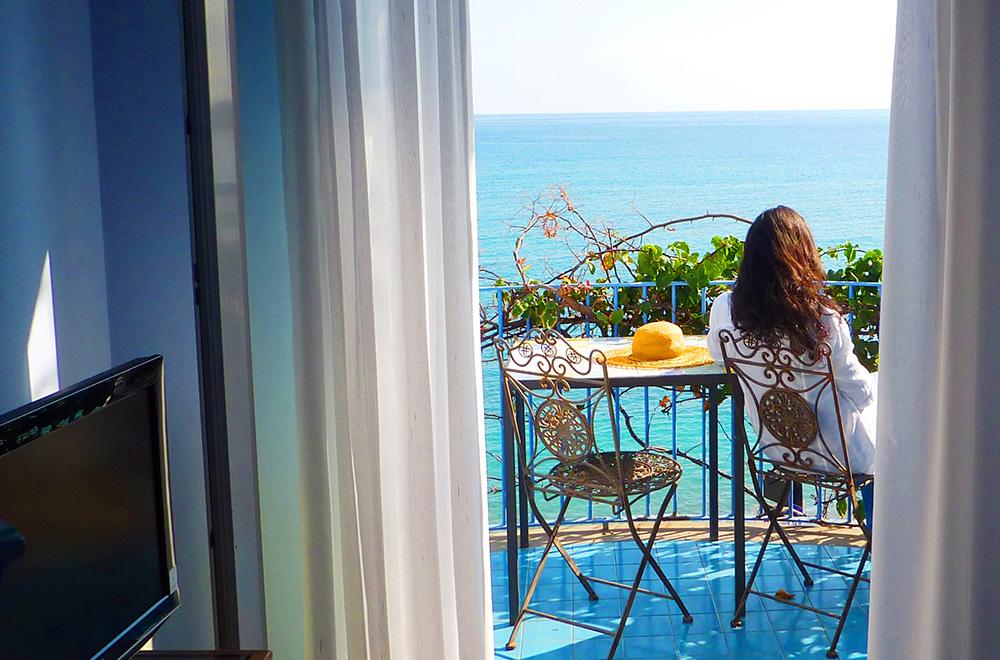 balcone-hotel-palladio
