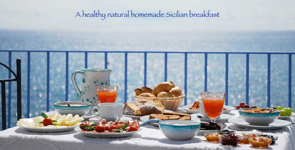 breakfastslide
