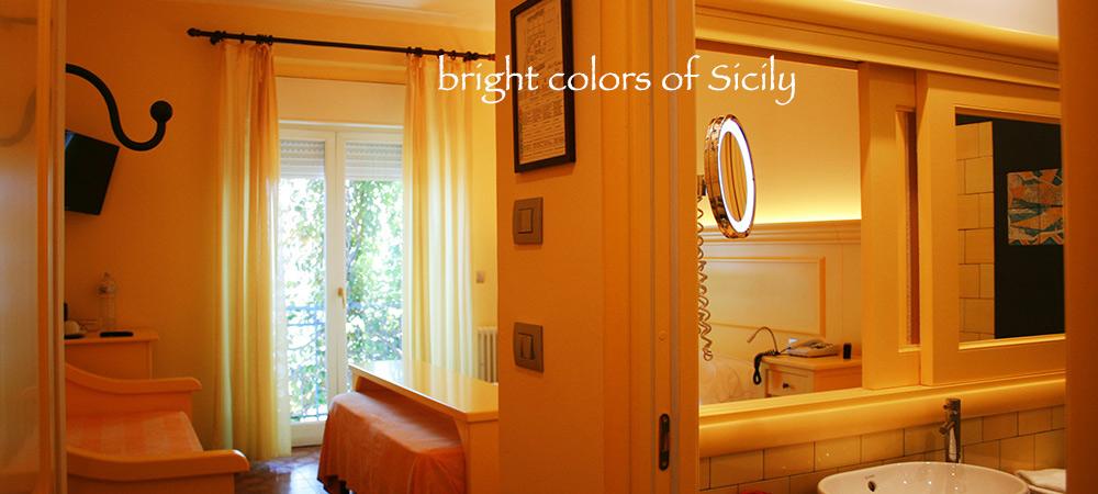 bright-colors-of-Sicily