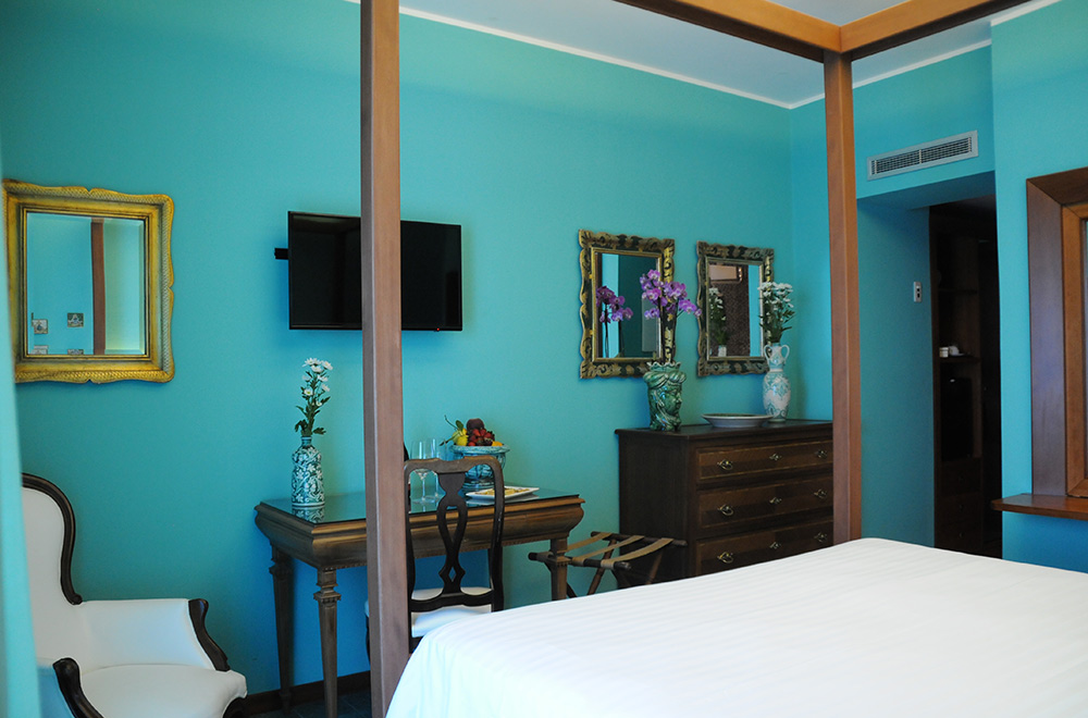 excecutive-hotel-palladio