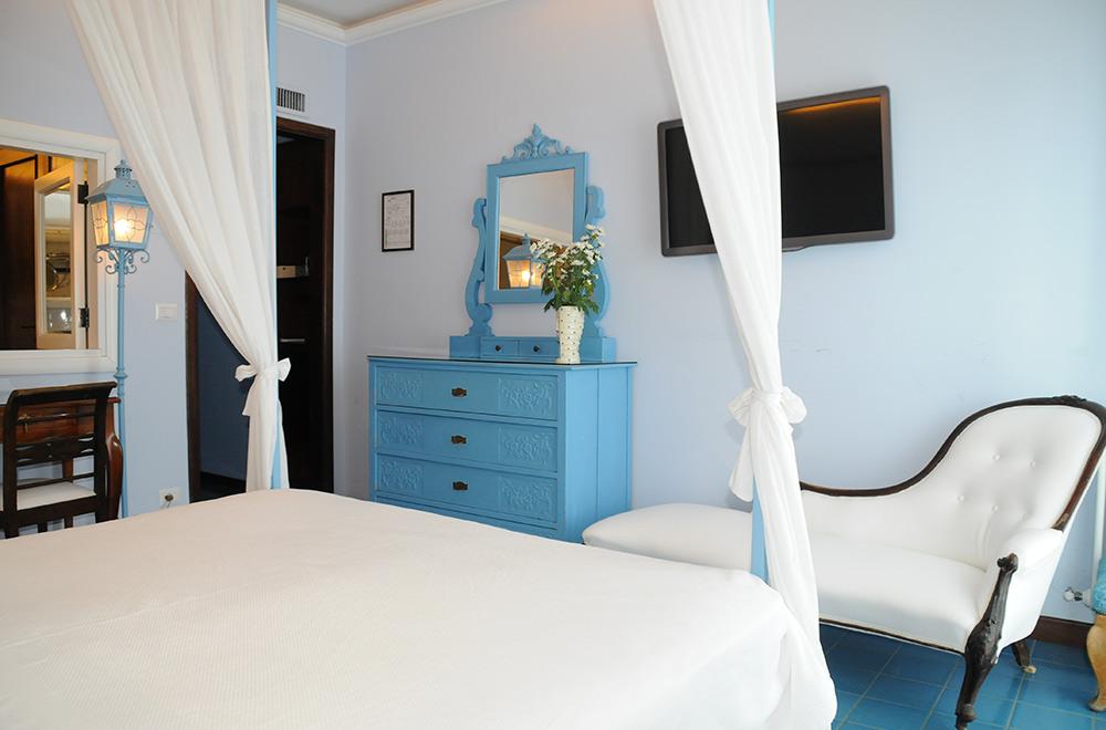 hotel-palladio-rooms
