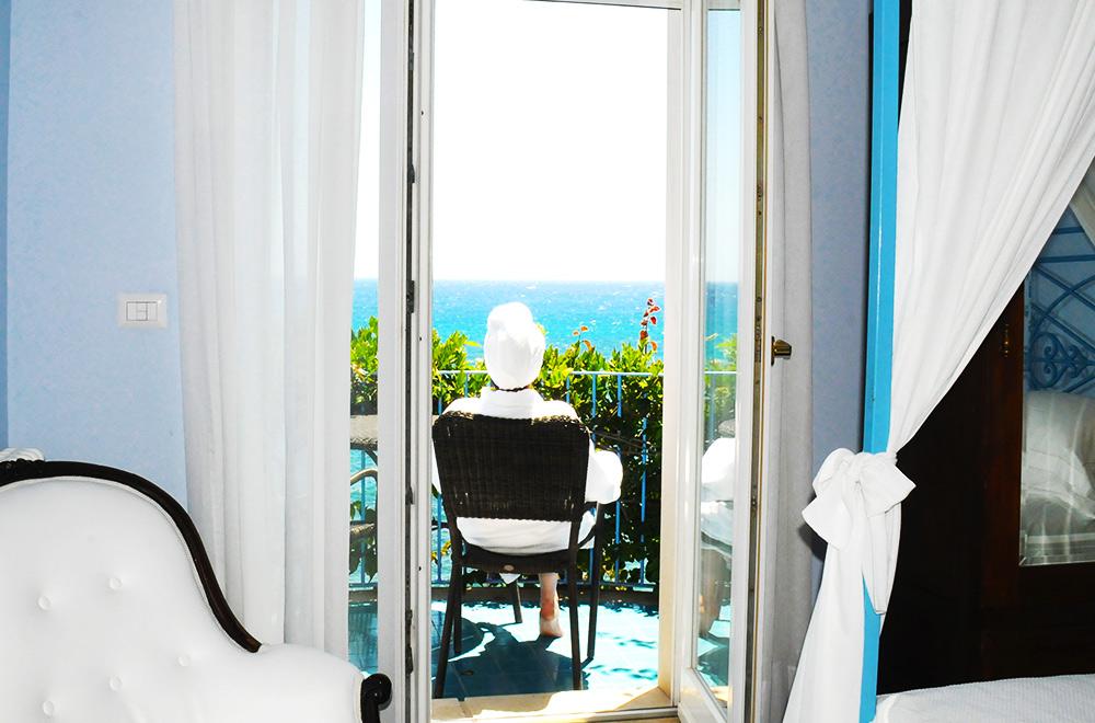 Suite room hotel palladio - B b giardini naxos sul mare ...