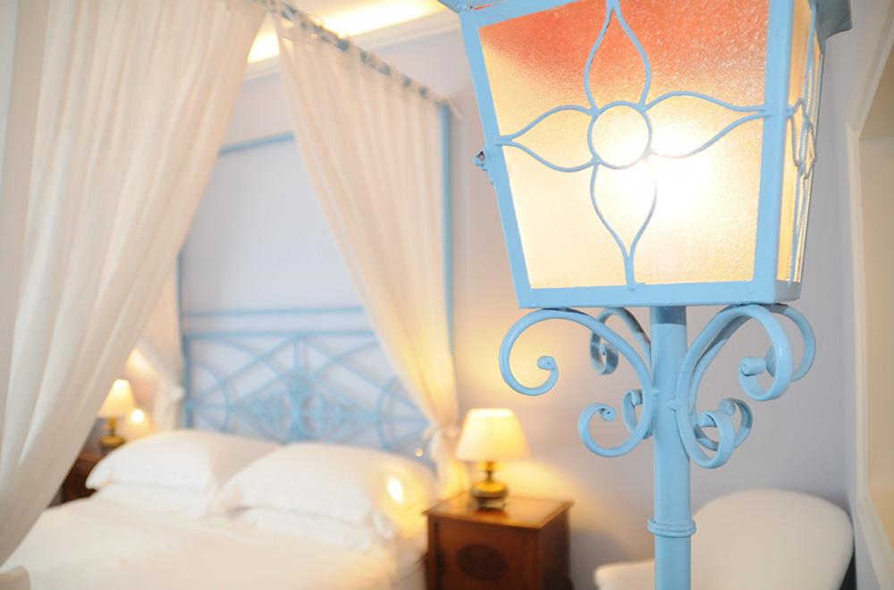miglior-hotel-giardini-naxos
