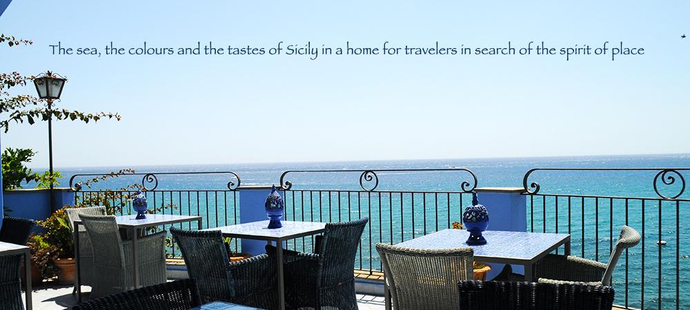 seaside-hotel-giardini-naxos