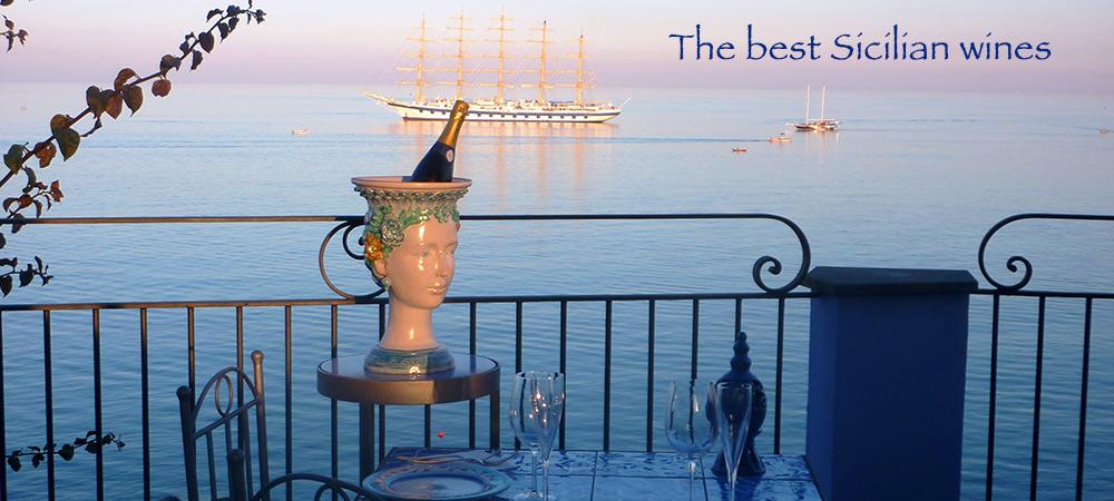 the-best-Sicilian-wines