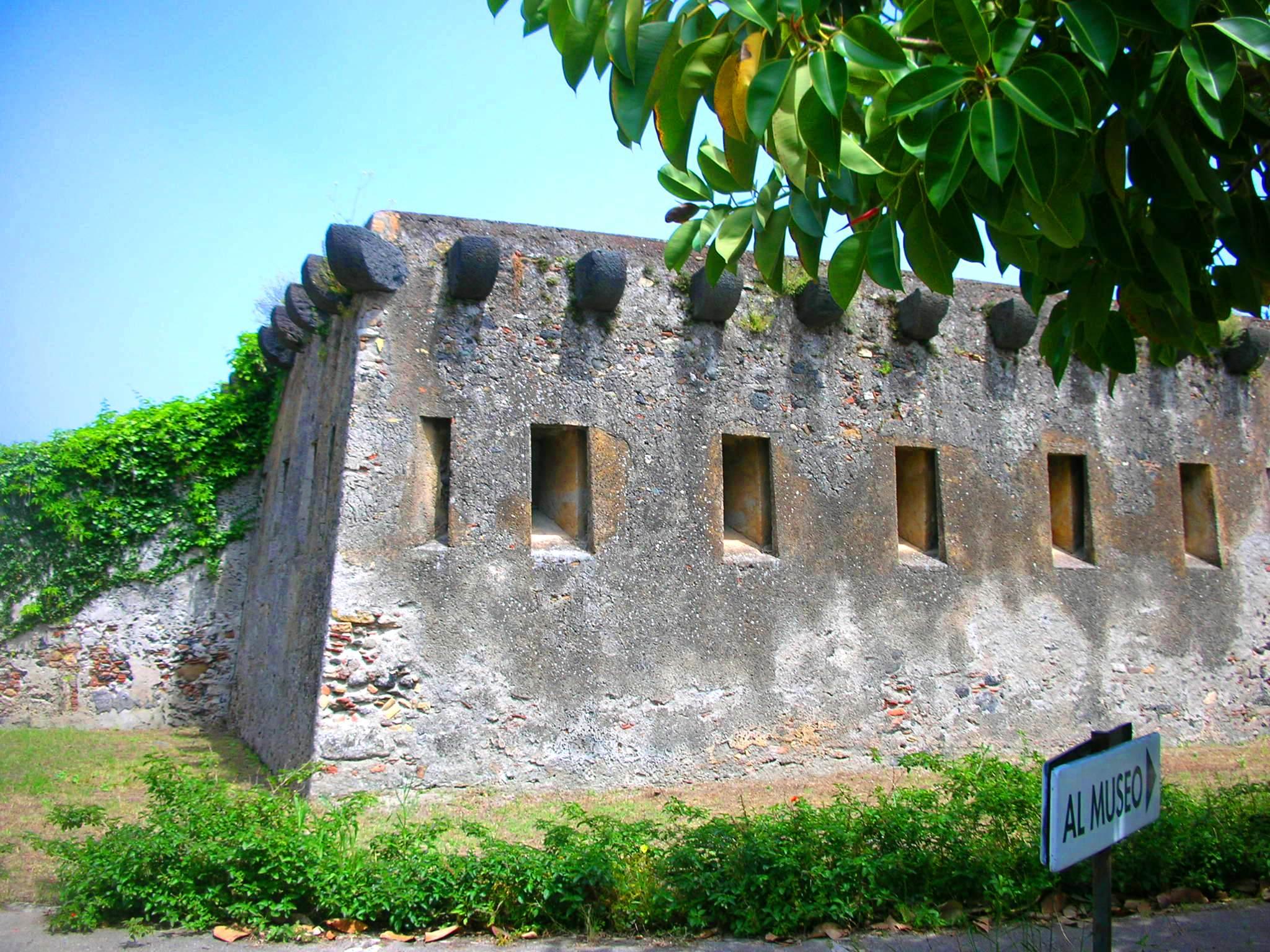 Parco archeologico naxos hotel palladio - Hotel palladio giardini naxos ...