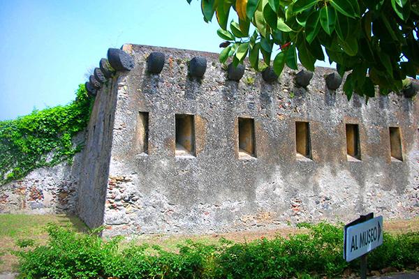 The archaeological park in giardini naxos hotel palladio - Hotel palladio giardini naxos ...