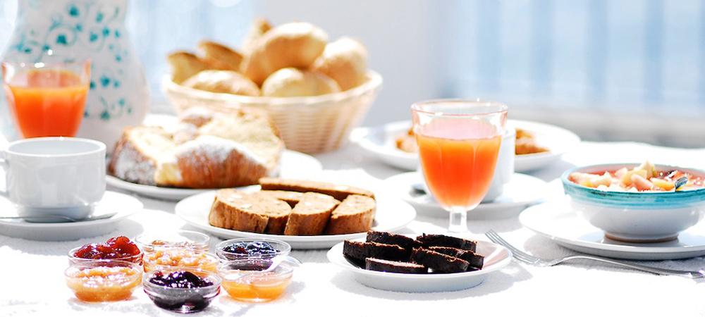 breakfast-sicily-palladio