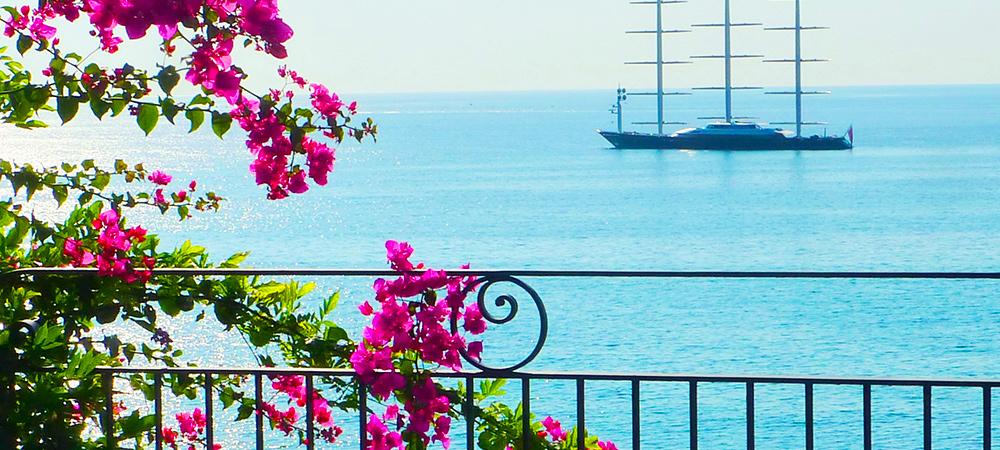 hotel-palladio-giardini-naxos