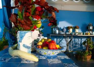 autumn-breakfast