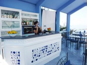 bar-giardini-naxos