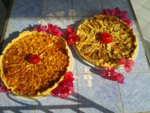 colazione-hotel-palladio-torta-salata