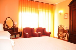 giardini-naxos-hotel-palladio