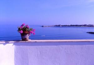 giardini-naxos-hotel