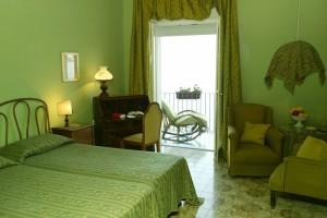 hotel-palladio-low-cost