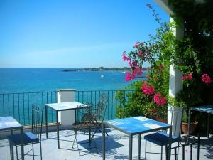 terrazza-hotel-palladio
