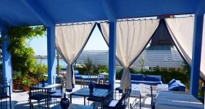 terrazza-hotel-palladio2