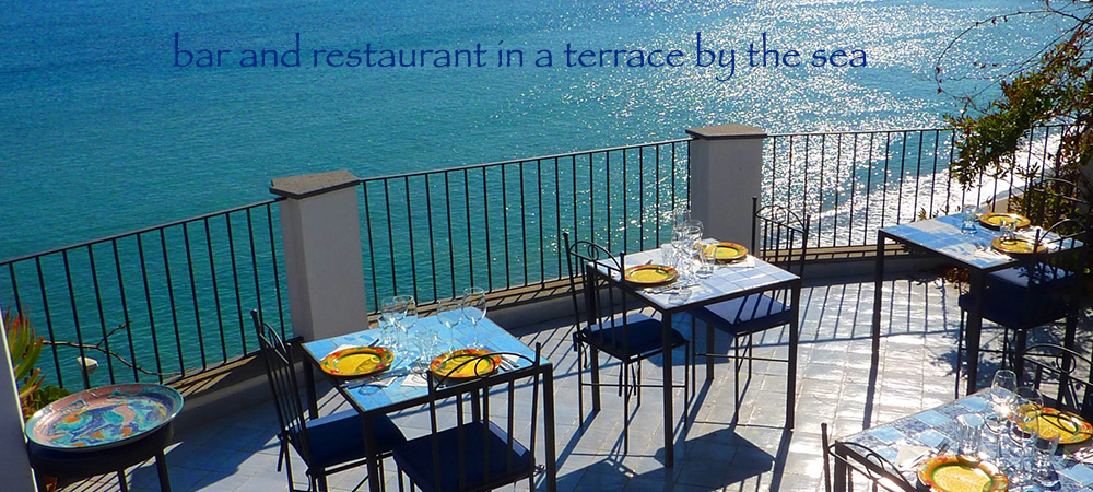 restaurant-by-the-sea-giardini-naxos