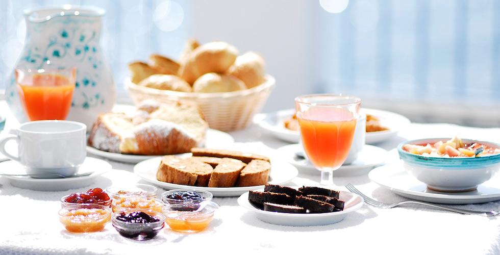 colazionepalladioslide