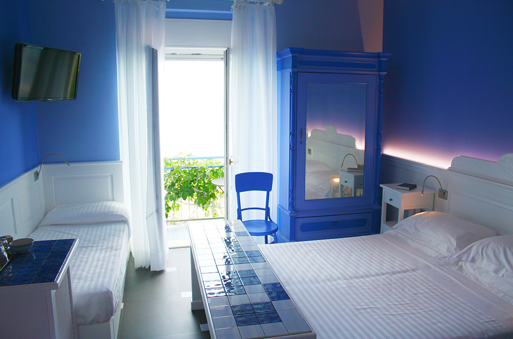 family-rooms-blu