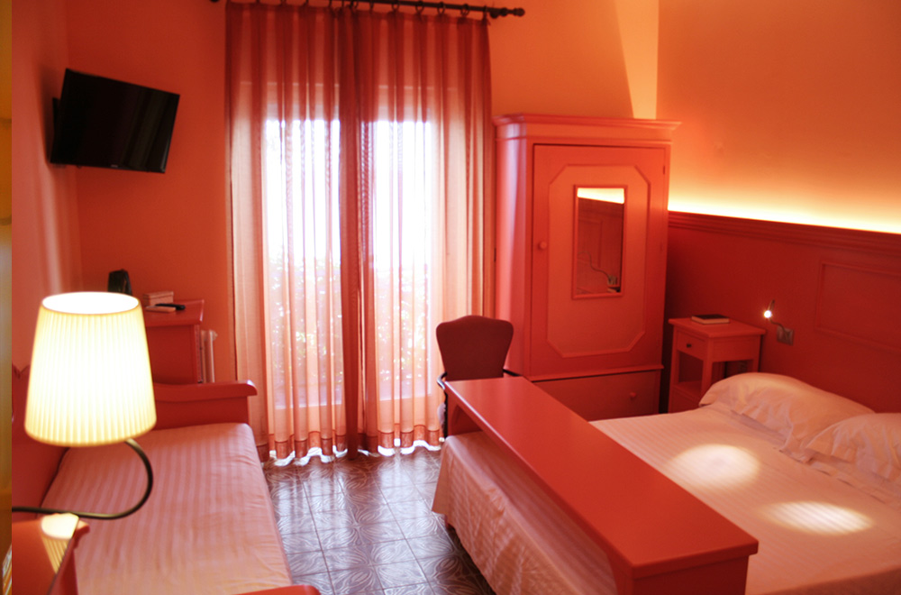 family-rooms-rossa