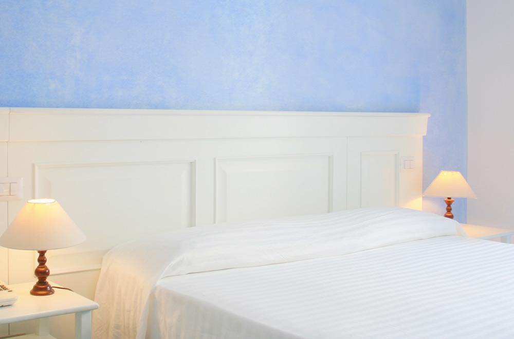 hotel-palladio-stanza-vista-citta