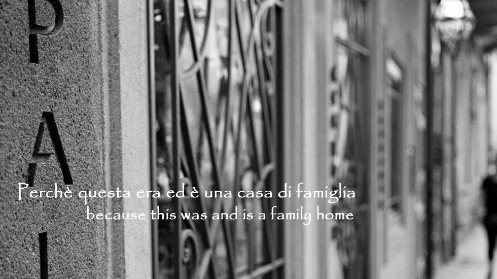 slide-casa-famiglia