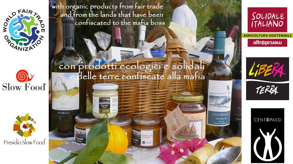 slide-prodotti-eco-giusta