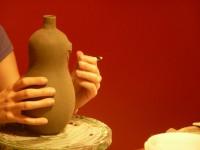 ceramica artigiani