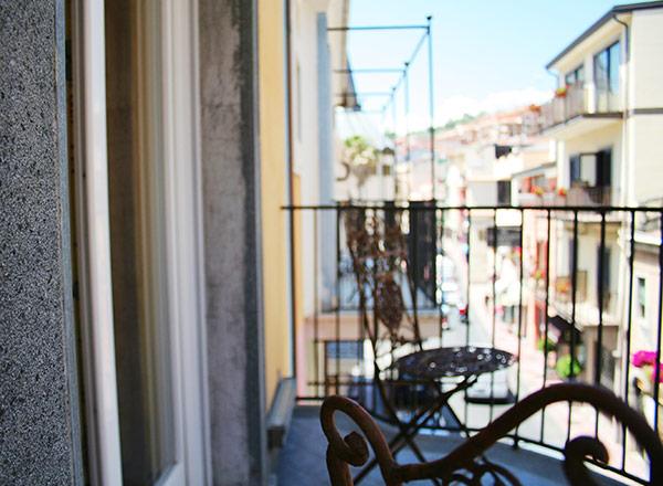 balcone-vista-citta