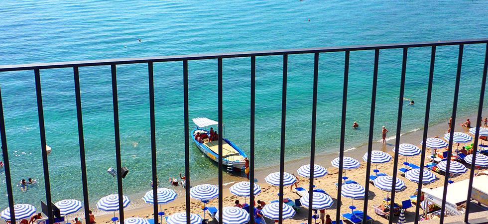 spiaggiahotel