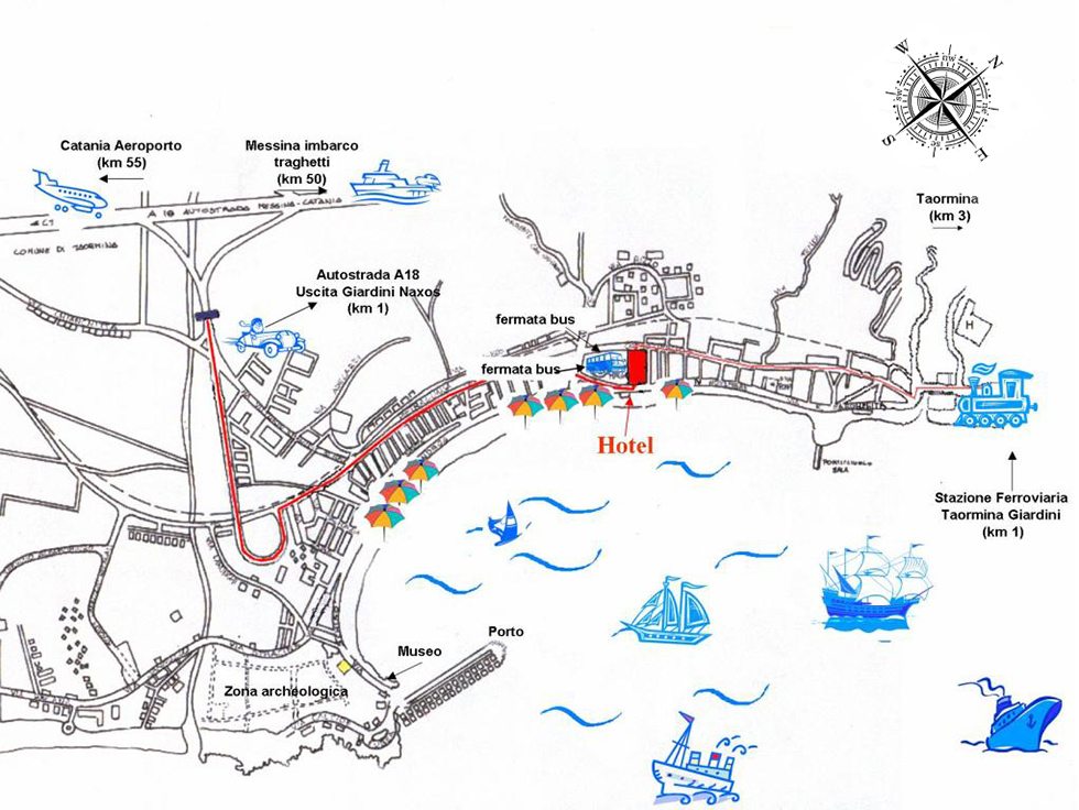 Cartina-Giardini-Naxos