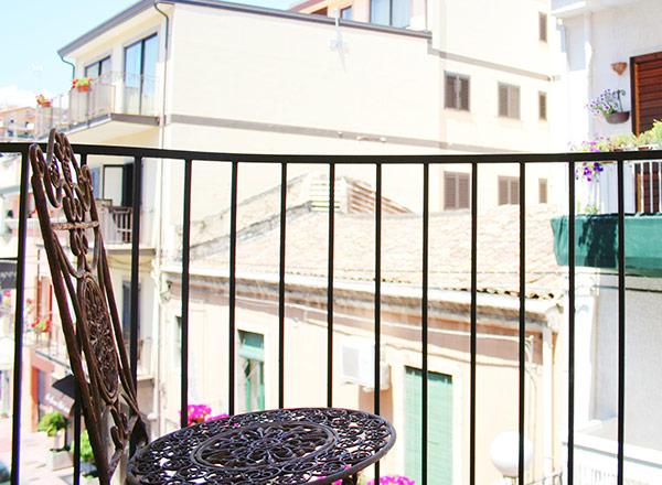 balcone-vista-citta2