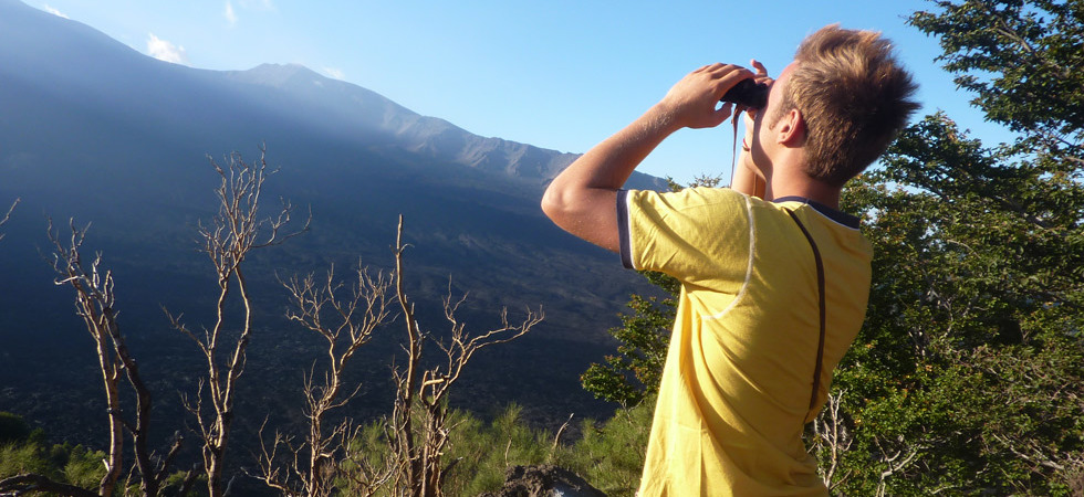 bird-watching-etna