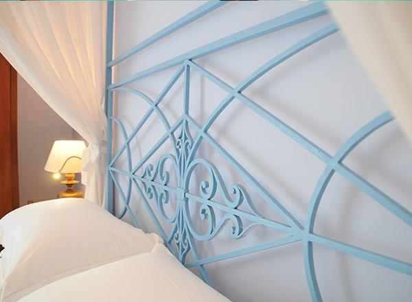boutique-hotel-giardini-naxos