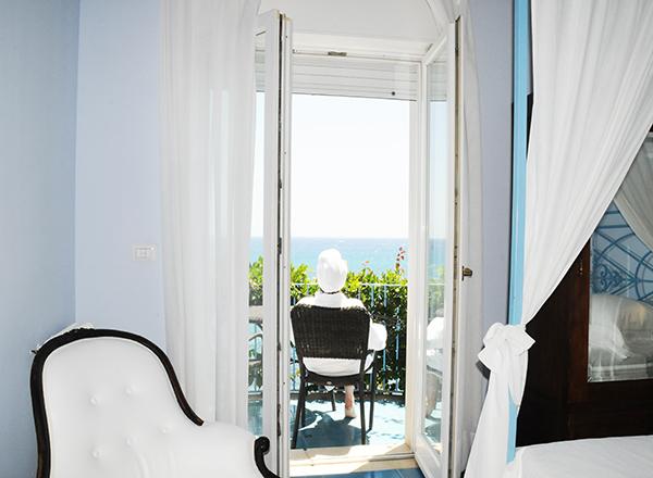 hotel-sea-view-giardini-naxos
