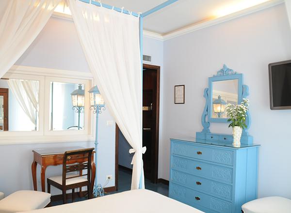 suite-hotel-palladio