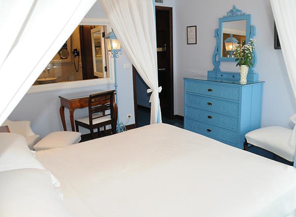 taormina-shabby-chic-hotel