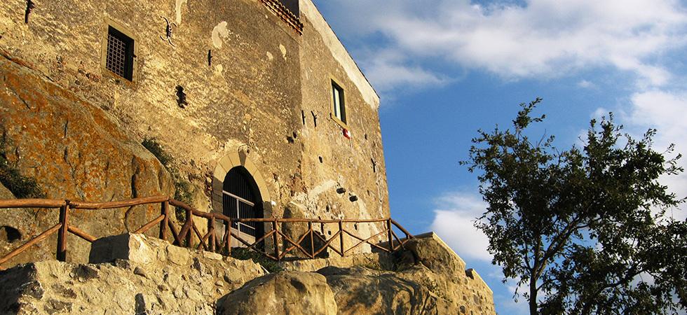 castello-di-castiglione
