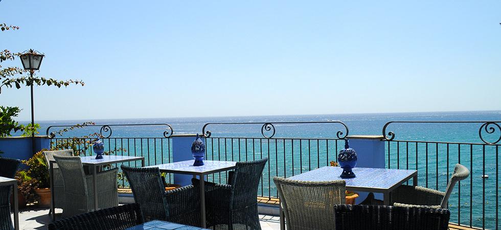 hotel-giardini-naxos