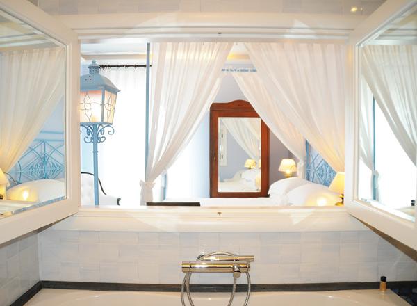 hotel-giardini-naxos-rooms