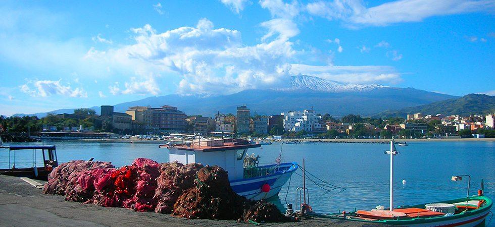 porto-giardini-naxos