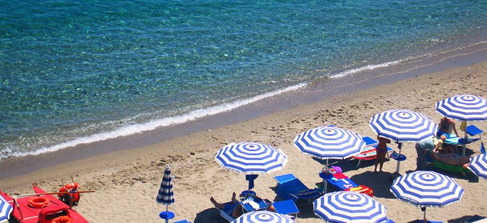 spiaggia-hotel-palladio