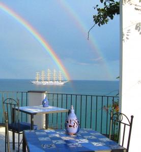 arcobaleno-giardini-naxos