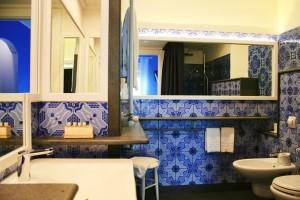 bagno-hotel-palladio2