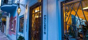 best-giadini-naxos-hotel