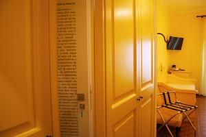 camera-hotel-palladio-gialla