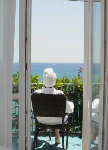 camera-vista-mare-giardini-naxos