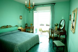 camere-hotel-palladio